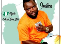 Music: 9million – Nigeria Akwa Ibom