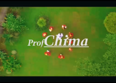 Video: Prof. Chima Ft. Sweet Solid – Chikwasimaka (Official Video)