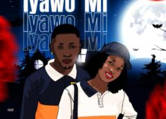 Music: Ac Clinton – Iyawo Mi (Prod By Psalm wize)
