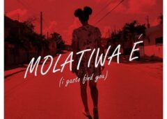 Music: May D – Molatiwa É