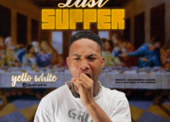 Music: Yellow White – Last Supper