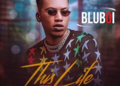 Video: Bluboi – This Life (ILE AYE) (Official Video)