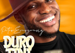 Music: Peter Everyoung – Durotini
