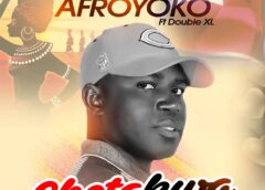 Music: M.B Afroyoko Ft. Double XL – Chetakwa