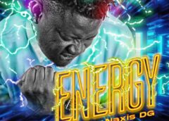 Music: NaXis DG – Energy