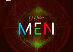 Music: Dr Dolor – MEN