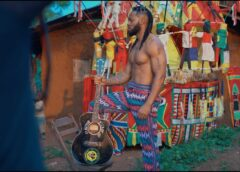 Music: Flavour Ft. Biggie Igba – Umu Igbo