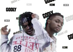 Music: Keini – Godly (Omah Lay Cover)
