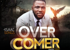 Music: Isaac Songs – Over Comer