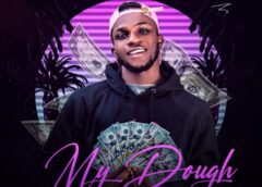 Music: El Pappi – My Dough