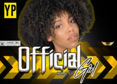 Music: YP – Official Girl | @yp_boss