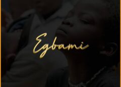 Music: Emmortalz – Egbami