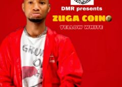 Music: Yellow White – Zuga Coin  (Jingle)