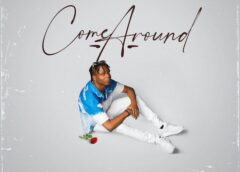 Music: Terri – Come Around