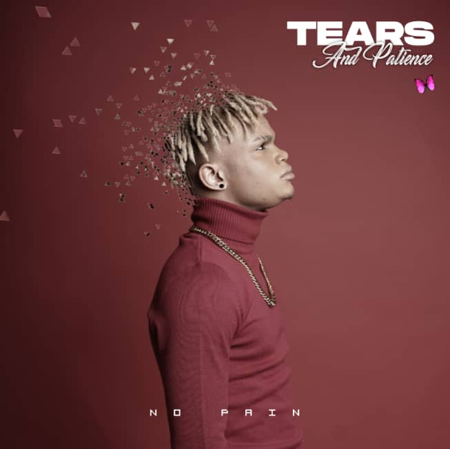Album: Nopain – Tears and Patience (EP)