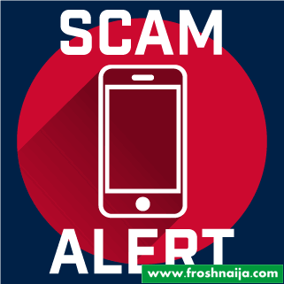 ALERT!! New Scam Website in Nigeria Soloplay.ng [Read Review]
