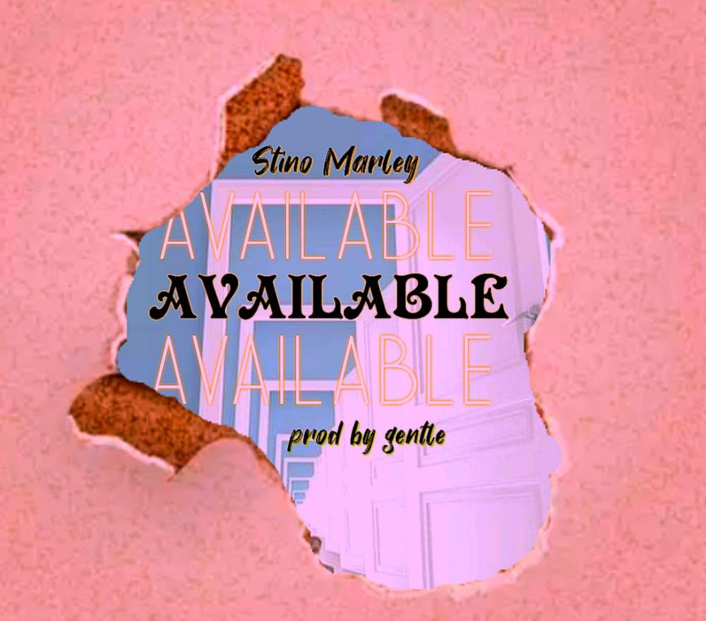 Music: Stino Marley – Available