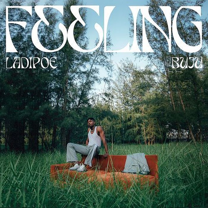 Music:  LadiPoe Ft. Buju – Feeling