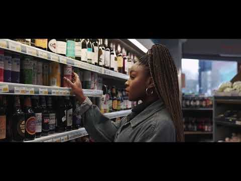 Jason Nkanga – Know You Better Ft. TheMIND (Official Video)